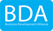 BDA Business Development Alliance